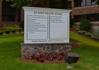 98-Spit-Brook-Sign-copy