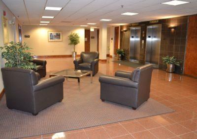Lobby-Reception-copy1