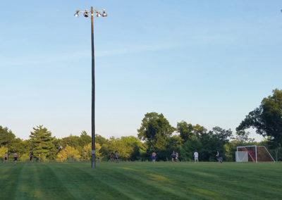 Soccer-Field_