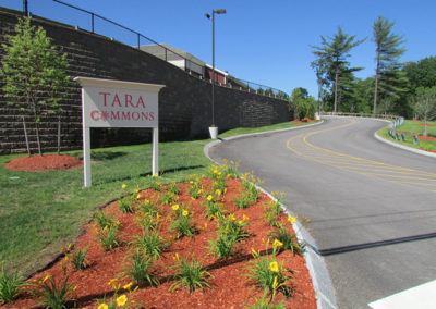 Tara-Commons_Side-Entrance2