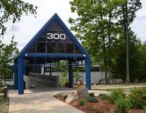 300 Innovative-Way - Gateway Hills