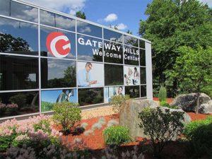 Gateway Hills - Main
