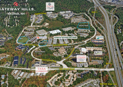 Gateway-Hills-Aerial-Map-2017_for-web