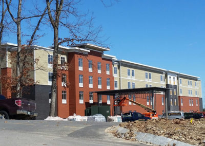 Homewood-Suites-Construction_April-02