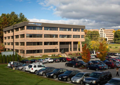 Nashua-Office-Park_02