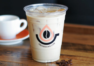 Pressed-Cafe-Iced-Coffee3