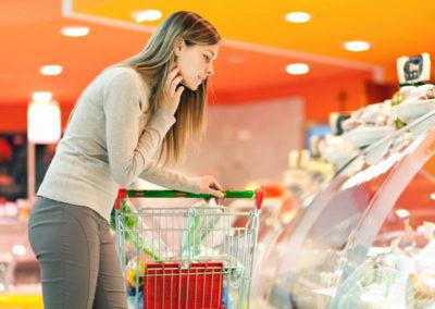 Tara-Commons-Shopping