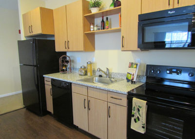 Tara-Heights_Kitchen1